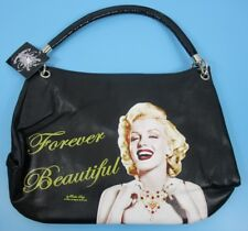 Marilyn Monroe - Women's Purse - 1 Strap - Officially Licensed-Forever Beautiful