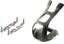 coppia puntapiedi da mtb in nylon con predisposizione per cinturino VPCOMPONENTS