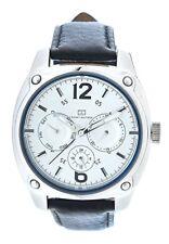 Tommy Hilfiger Dress 1780868 Wristwatch