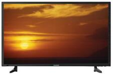 "40"" Full HD LED TV with Freeview HD - BLAUPUNKT"
