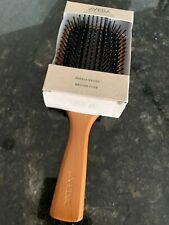 Aveda Paddle Brush New