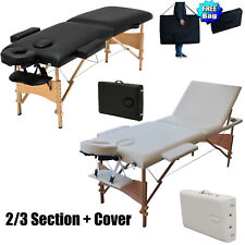 Massage Tables Amp Chairs For Sale Ebay