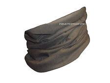 MTP Headover Warm Weather - Neckerchief/Scarf/Balaclava/Mask - British Army NEW