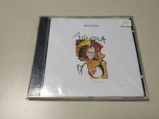 0120- MILES DAVIS AMANDLA  CD NUEVO REPRECINTADO LIQUIDACIÓN!!