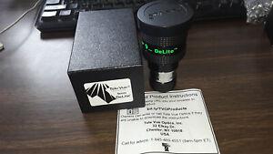 TeleVue Delite 9mm Eyepiece