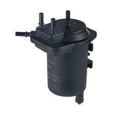 Delphi Diesel Filter - Part No. HDF907