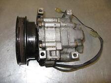 Mazda 626 IV 1.8 66 KW (GE) 92-97 Klimakompressor Kompressor Klima 7361170