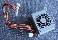 Delta DPS-300AB-9 c 300W mini/micro alimentation | 20+4-Pin, sata et ide/molex