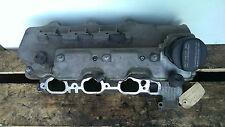 Original 2003-2007 Chrysler Crossfire Zylinderkopf 4,5,6 Motor # R112016130113