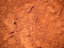 Georgia Red Dirt Clay Soil From GEORGIA - FREE SHIPPING