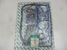 SERIE MOTORE CON T.C. RENAULT 18 TS GTS GTL AUTOMATIC TAKO 1315429 OE 7701460627