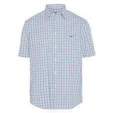RM Williams Hervey Shirt - RRP 99.99 FREE POST