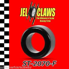 Jel Claws ST-2070F HO 1/64 Tyco Magnum 440-X2,Mega G,Tomy AFX Turbo Fronts