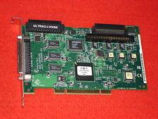 Controller Adaptec-CARD aha-2940 u2w PCI-SCSI-ADATTATORE-SCHEDA LVD/SE pci3.0 solo: