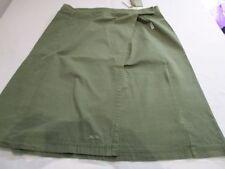 Knee Length Cotton Wrap, Sarong Skirts for Women