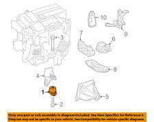 Genuine OEM Engines & Components for Mercedes-Benz C63 AMG for sale