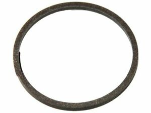 For 2016-2018 Cadillac CT6 Camshaft Seal Ring AC Delco 51243HC 2017