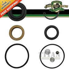 Hg500007 New Steering Control Valve Upper Seal Kit For Caseih For Ford For Mf
