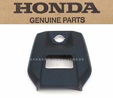 New Switch Cover Shelter 1997-2000 GL1500 Goldwing OEM Honda Plastic Cover  #o49