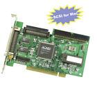 ACARD AEC-6712WM PCI to SCSI Ultra ATA-133 Adapter for Mac