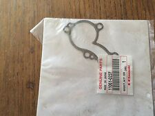joint couvercle pompe  11009-0237  kxf450r 11061-0237  oem