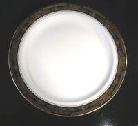 Beautiful Royal Doulton Albany H5041 Large Chop Plate