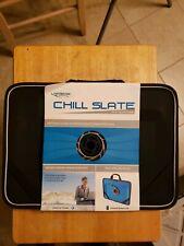 Lapgear Chill Slate Lap Desk