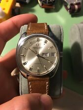 Serviced Universal Geneve Polerouter