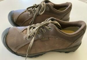 WOMEN'S KEEN SHOE SIZE 8.5 OR 39 EXCELLENT!