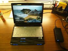 "DELL XPS M1730 17"" GAMING LAPTOP 2.8GHZ EXTREME 8GB RAM 1Terrabite HHD"