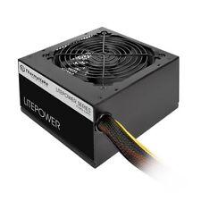 Thermaltake 450w Litepower GEN2 PSU ATX