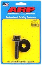 ARP Cam Sprocket Bolt Kit for 02-06 Mini Cooper S 1.6L R53