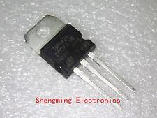 10pcs TIP142T TIP142 TO-220 npn Power Transistor