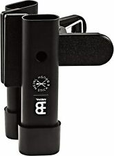 More details for meinl percussion stick & brush stick grabber - for 2 pairs - sb504 - best seller
