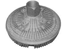Fan Clutch  ACDelco GM Original Equipment  15-4672