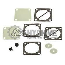 Fuel Pump Repair Kit Hyosung GT650R GV650 GT250R GV250 TE450