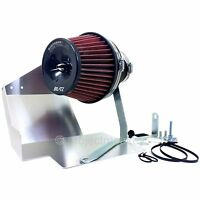 Blitz 59017 Power Air Intake Filter Red Fits 90-96 Nissan 300ZX Fairlady Z Z32