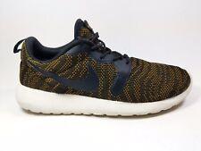Nike Womens Running Shoes Trainers UK 5 Eu 38.5