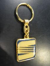 Key ring / sleutelhanger Seat