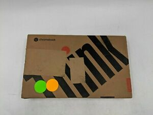Lenovo ThinkPad C13 Gen 1 20UX000MUS AMD  8GB DDR4 128 GB SSD AMD Radeon -JD0578