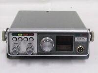 Parts Repair Yaesu FT-227 Very Rare 2m 144mhz FM10W HAM Radio #1468