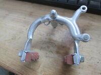 Vintage Made in Japan Dia Compe Bicycle Brake Caliper w/ Pads 730