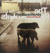 Replacements All Shook Down RSD 2013 Vinyl LP New