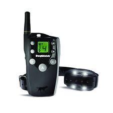 Dogwatch BigLeash S-15 Remote Trainer