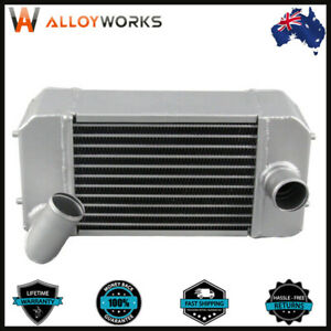 Intercooler For Land Rover Defender Discovery 200TDI 115MM Core Upgrade
