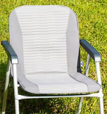 Tapicería referencia para VW Grand California silla de camping en Valley/Paladio