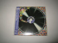 VARIOUS ARTISTS/PURPLE PEOPLE(PURPLE/VPCK-85333)JAPAN PAPER SLEEVE+OBI