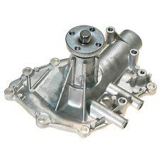 Engine Water Pump AUTOZONE/ DURALAST-ASC CWP-352