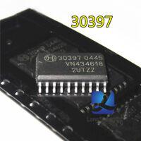 1PCS Bosch 3O397 30397 SOP20 IC Chip new