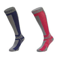 LeMieux TECHNICAL Close Contact Performance Wicking Cotton RIDING SOCKS UK 12-12